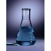 Реактив химический ацетамид, Ч фото