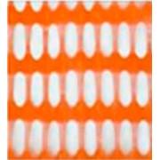 Полипропиленовые сетки С1-2 фото
