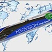 Щетки стклоочистителя NEOVISION High Speed 2 в 1 (Италия) фото