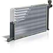 Радиатор водяной СР105-1301.015 фото
