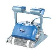 Робот для уборки басейнов Dolpfin Supreme M4 фото