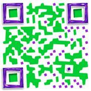 фото предложения ID 1205600