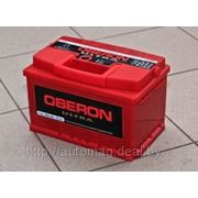 Аккумулятор OBERON Ultra (95 Ah) фото