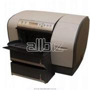 Принтеры цветные лазерные формата A3 фото