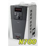 Частотные преобразователи Hyundai серия N700