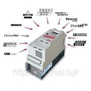 Частотные преобразователи KEB COMBIVERT F5 BASIC фото