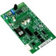 Модуль интерфейса RS485 для EI-9011 (PCB-RS485-1) фото