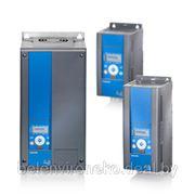 Преобразователь частоты VACON20 7,5 кВт фото