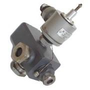 Клапаны РПК (РПК-15/200, РПК-25/80) фото