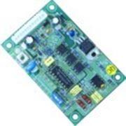 Модуль интерфейса RS485 для EI-7011 (PCB-RS485A-1) фото
