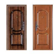 Двери металлические Форпост 11 TS фото