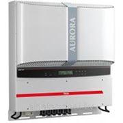 Aurora PVI-6.0(/8.0)-OUTD-TL / PVI-6.0(8.0)-OUTD-S-TL / PVI-6.0(8.0)-OUTD-FS-TL фото