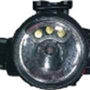 фото предложения ID 1524088