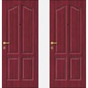 металлическая дверь к 70