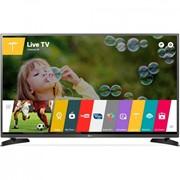 Телевизор LG 32LF653V фото