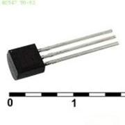 Низковольтный тиристор MCR100-8G фото