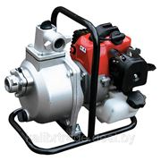 Мотопомпа бензиновая Калибр БМП-800/8-4Т фото