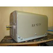 Командоконтроллер КА 405 фото