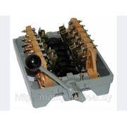 Контроллер ККП (все исполнения) фото