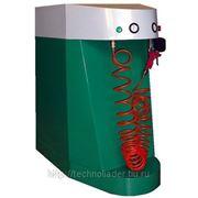 «ППШ-2.1» Пост подкачки шин (Пункт подкачки шин) с розливом незамерзающей жидкости Артикул:100-060 фото