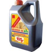Пропитка на водной основе для временной защиты NEOMID 46 BiO фото