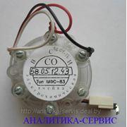 Ячейка электрохимическая мфс-83 фото