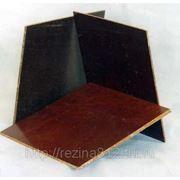 Текстолит листовой фото