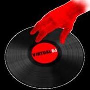 Virtual DJ фото