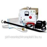 Указатель повреждения кабеля устройство поиска повреждений электрических се фото