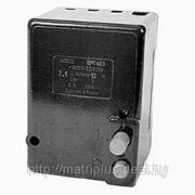 Выключатель АП 50Б-3МТ 40 - 63 А фото