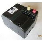 Выключатель АП 50Б-3МТ 1,6 - 25 А фото