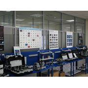 Инструменты SKF для технического обслуживания фото