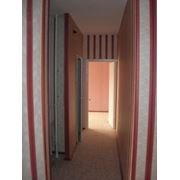 Квартиры отделка квартир. фото