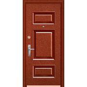 Двери квартирные Российские ТД 70 фото