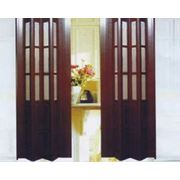 Двери (Tumray) фото