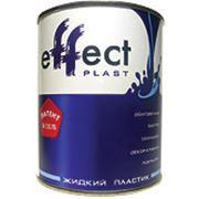 Эмаль Effect Plast фото