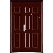 Металлические двери Yasin P022 фото