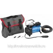 Автомобильный компрессор зубр эксперт 61127 фото