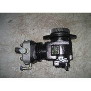 Компрессор воздушный тормозной 1044 Е2 4100QBZL-22-D003 фото