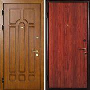 Дверь элитная фото