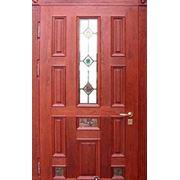 Элитная дверь 16 фото