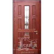 Парадная дверь Багратион 6 фото