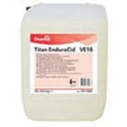 Кислотное пенное моющее средство Endurocid VE10, артикул 7511001 фото