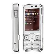 Nokia N79 фото