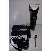 Машинка для стрижки волос Bene H6 фото