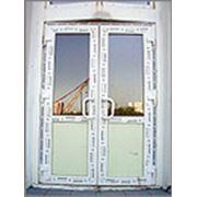 Двери входные фото