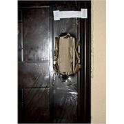 Двери-сейфы фото