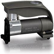 Автомобильный компрессор Berkut (БЕРКУТ) R14 фото
