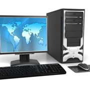 Установка и настройка программного обеспечения фото