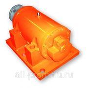 Вибратор Механический ЭВ-422 фото